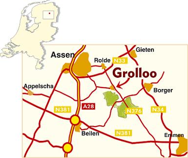 kaart midden Drenthe - Hofsteenge_plattegrond%20klein.png